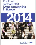 EU-Eurofound-yearbook-2014