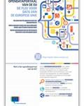 EU-ODP-brochure